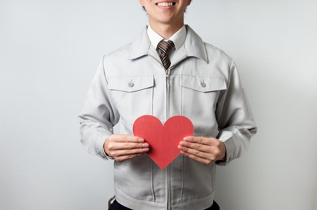 求職者の方必見!大橋電設株式会社への質問にお答えします!